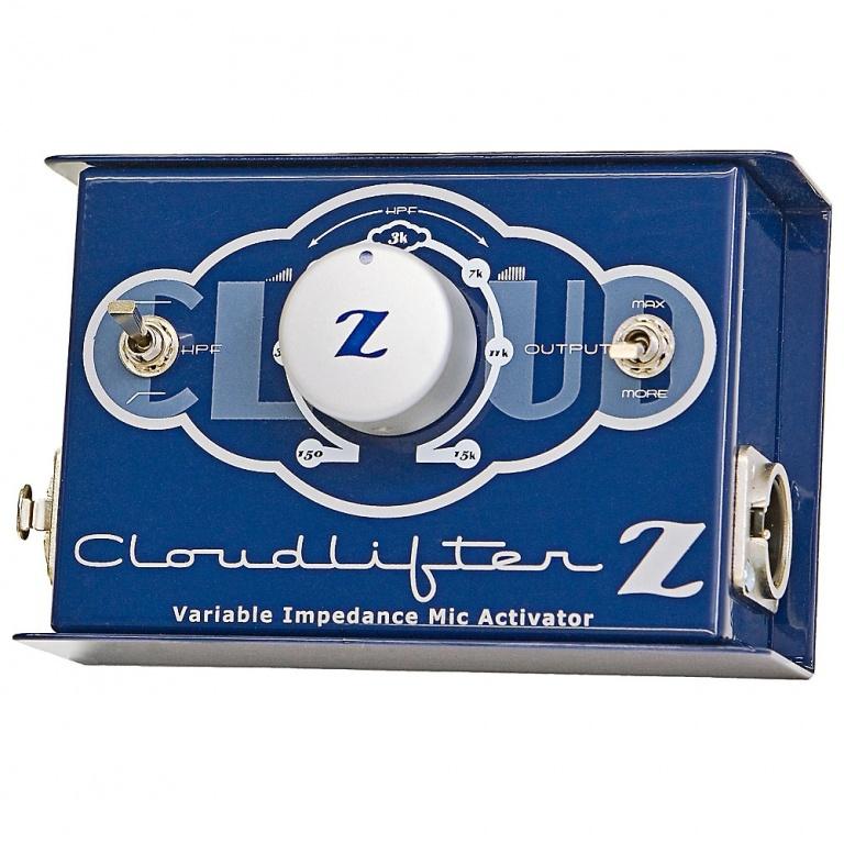Cloudlifter CL-Z