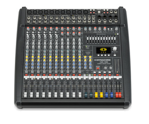 CMS1000-3