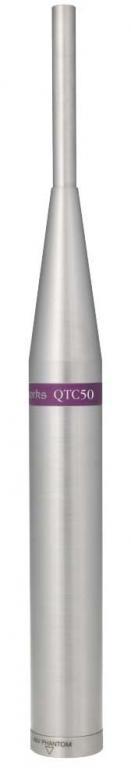 QTC50