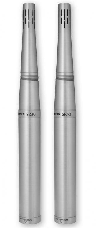 SR30MP