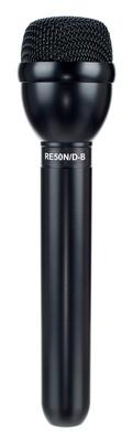 RE50N/D-B