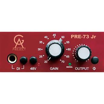 PRE-73 JR