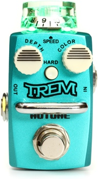 Skyline Trem Optical Tremolo