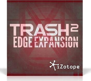 Trash 2 Expansion Pack: Edge