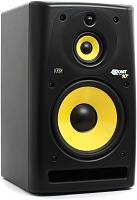 KRK Rokit 10-3 review