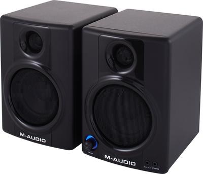 AV30 Studiophile