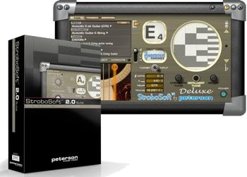 StroboSoft2 Deluxe Suite