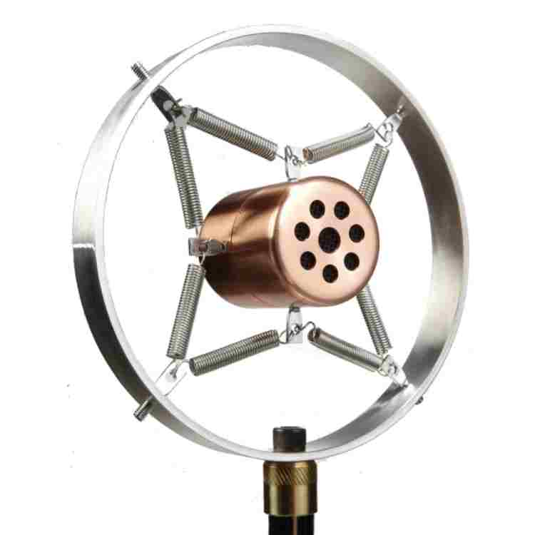 Copperphone Mini