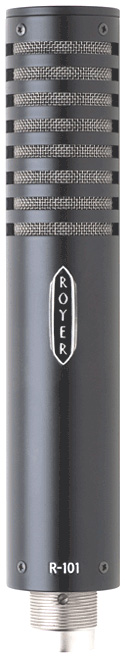 Royer Labs R101