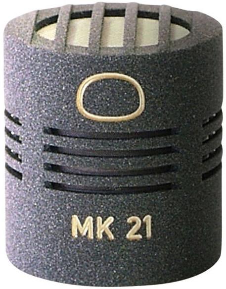 MK 21 ni