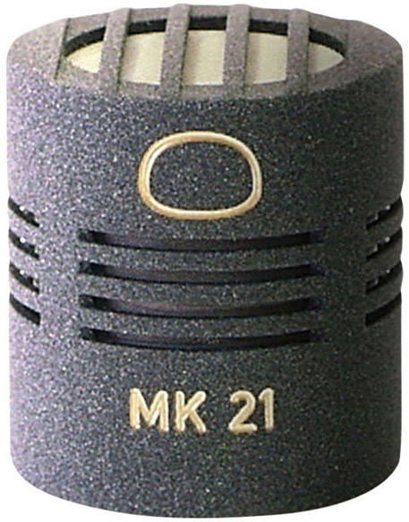 MK 21G