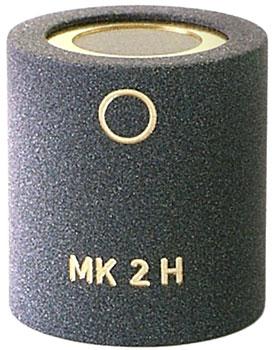 MK 2H