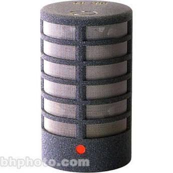 MK4V Cardioid Microphone Capsule
