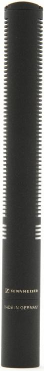 MKH 8060