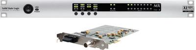 Alpha-Link MX 16-4 Xtreme 64
