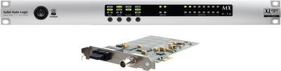 Alpha-Link MX 4-16 Xtreme 64