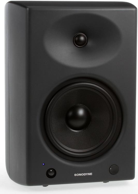 Sonodyne SRP 800