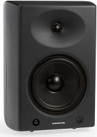 Sonodyne SRP800