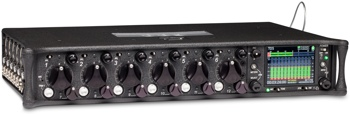 SoundDevices 688
