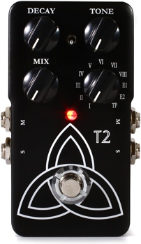 T2 with TonePrint
