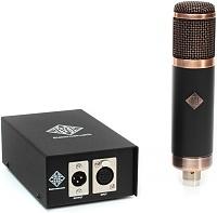 Reviews page 7 gearslutz pro audio community for Yamaha hs80m specs
