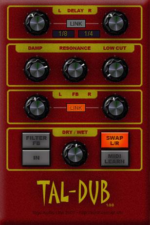 TAL-Dub-2