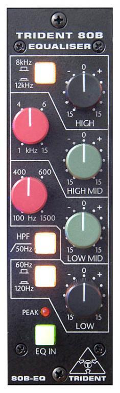 80B EQ 500