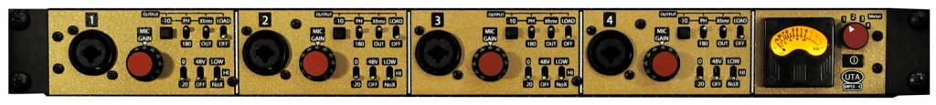 MPDI-4