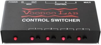 Control Switcher