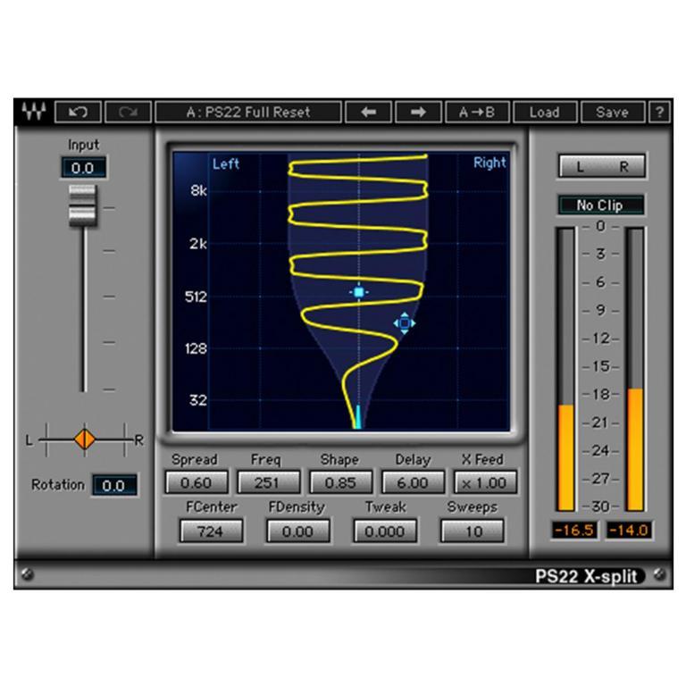 TDM Width Plugins: DUY Wide vs  Digidesign A I R  Stereo