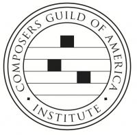 The CGA (Composers Guild of America) is dedicated to helping composers become better every day, in every facet of their career.  GearSlutz shares a common ethos when it is at its best....