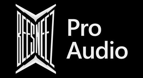 Beesneez Pro Audio
