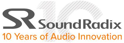 Sound Radix